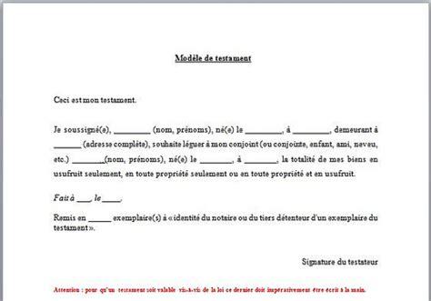 Exemple De Lettre Bon Pour Accord Modele Lettre Bon Pour Accord Document