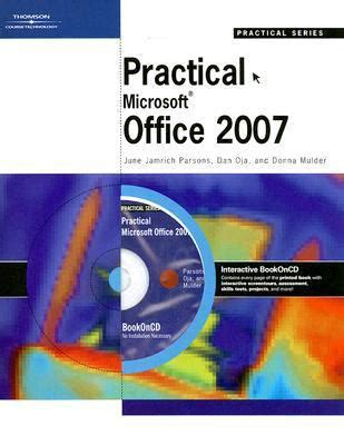 practical office orthopedics books new used books from better world books buy cheap used