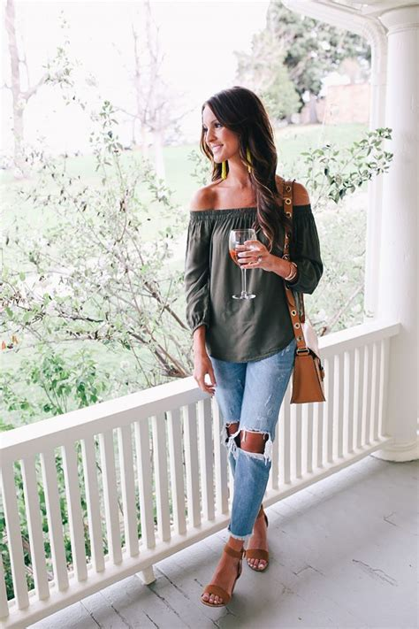 7 Trends To Wear All Year by Best 25 Casual Ideas On