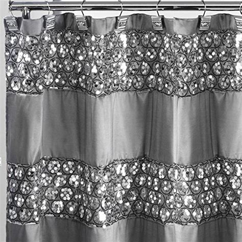 portable shower curtain popular bath sinatra shower curtain portable saunas