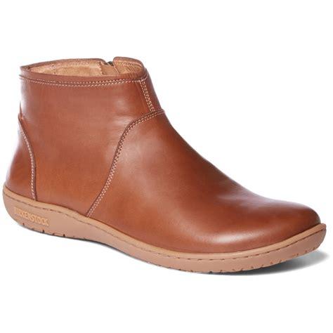 birkenstock boots for birkenstock boots for 28 images birkenstock boots for