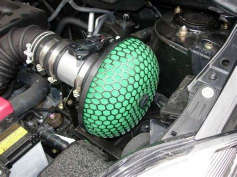 Dijamin Open Filter Hks the ultimate toyota wish website hks open pod air filter