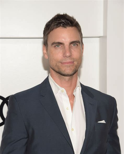 colin egglesfield movies on netflix colin egglesfield photos photos audi celebrates emmys