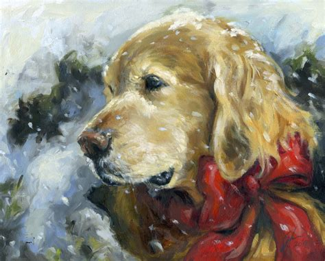 golden retriever rescue il golden retriever cards golden retriever card breeds picture