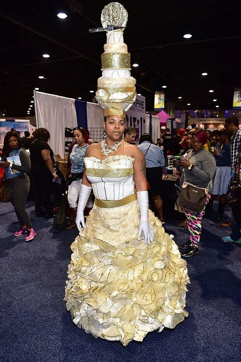 bronner brothers hair show schedule bronner brothers hair show schedule bronner bros