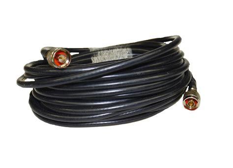 Kabel Pigtail N To Sma 1meter kabel konektor gsm wtyk n wtyk n czarny 10mb dmtrade pl internetowy sklep tv sat