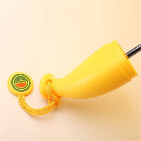 Harga Sho Kuda 250 Ml mainan yang cocok untuk anjing setelan bayi