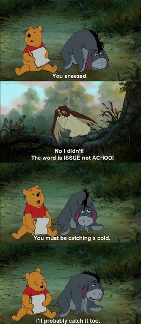 126 Best Images About Pooh On 126 Best Images About I Don T Feel Much Like Pooh Today On Disney Winnie The