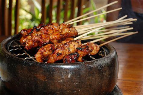 definitive guide  indonesian food   platform