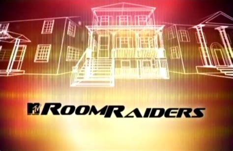 room raiders mtv room raiders on vimeo