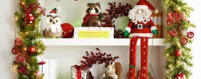 christmas decor wall decor frames accessories pier 1