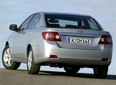 how do i learn about cars 2006 chevrolet silverado 3500 regenerative braking chevrolet epica specs 2006 2007 2008 2009 2010 2011 autoevolution