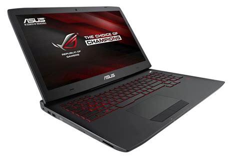 Mua Laptop Asus Rog G751 laptop asus rog g751 egospodarka pl sprz苹t
