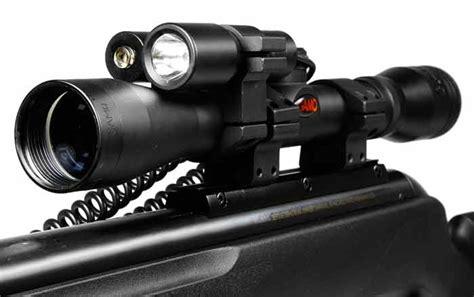 best predator scope light gamo varmint hunter 1200 fps 177 cal tactical air rifle w