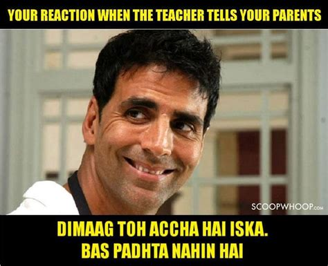 Funny Hindi Memes - 25 best bollywood quotes on pinterest bollywood songs