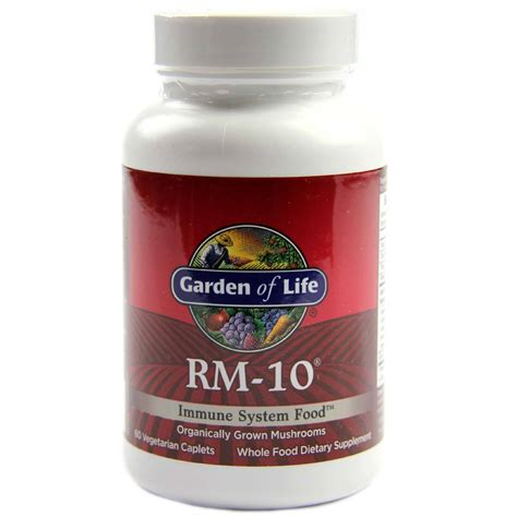 Garden Of Multivitamin Reviews Garden Of Rm 10 60 Capsules Evitamins