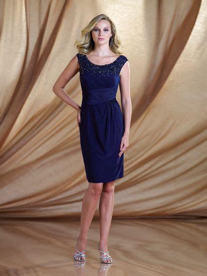Busana Dress Wanita Arc 004 4 macam dress wanita berdasarkan panjangnya danitailor