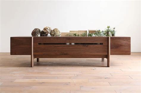solid wood furniture from francoceccotti 17 best ideas about solid wood furniture on