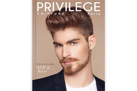 Catalogue Coupe De Cheveux Homme by Catalogue Cheveux Homme Coloration Des Cheveux Moderne