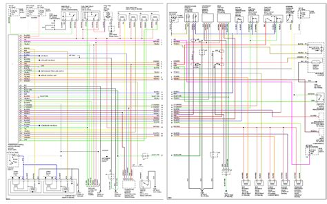solenoid wiring diagram for a car get free image about