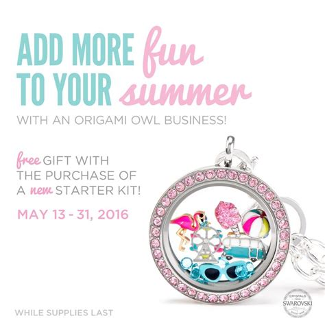 Origami Owl Designer Care - 22 best images about origami owl opportunity on
