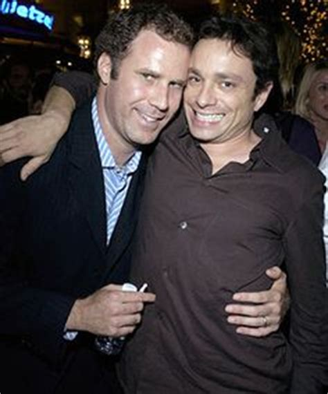 will ferrell and chris kattan 1000 images about actors i like on pinterest mr bean