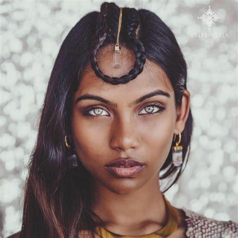 imagenes de niñas suicidas la misteriosa muerte de raudha athif la modelo que