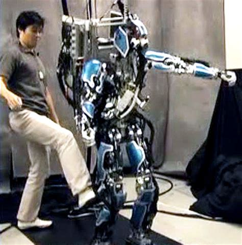 film robot manusia teknologi internet manusia robot