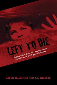 Chappaquiddick Analysis Chappaquiddick Ted Kennedy Grand Jury Foreman Finally Reveals All Prlog