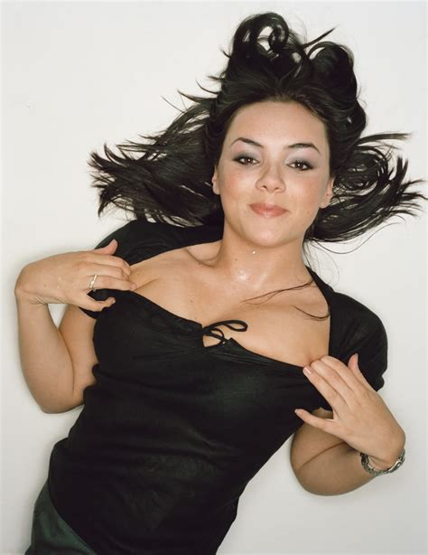 martine mccutcheon filmography martine mccutcheon biography martine mccutcheon s famous