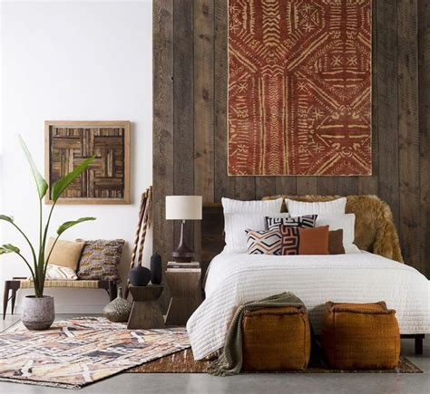 african bedroom theme best 25 african home decor ideas on pinterest african