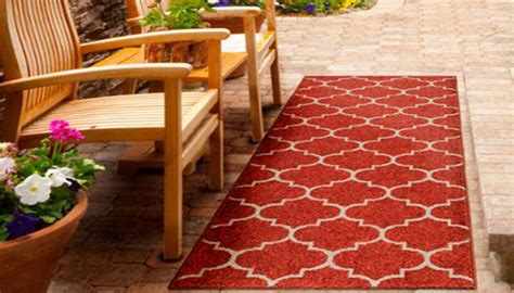 Outdoor Rugs Only Coupon Outdoor Runner Rugs Roselawnlutheran