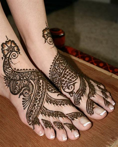 henna design tattoos on feet 23 beautiful bridal mehndi designs guide patterns