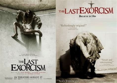 Nonton Film The Exorcist Online | 33 best images about horror movies on pinterest life