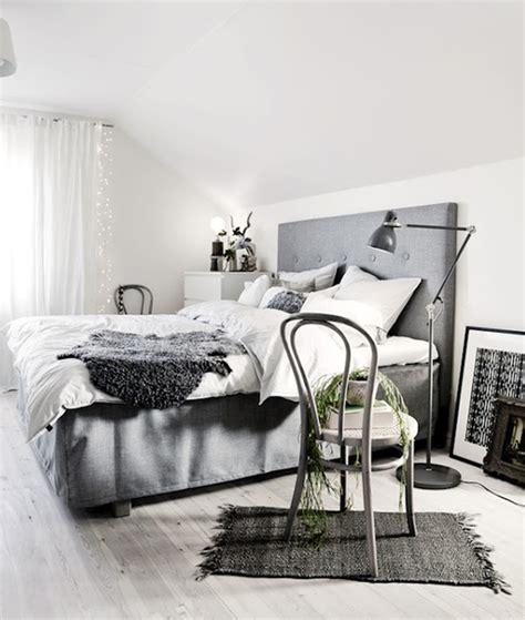 scandinavia bedroom furniture 55 cool and comfy scandinavian bedroom designs home