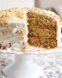 italienischer kuchen authentic italian cake for the feast