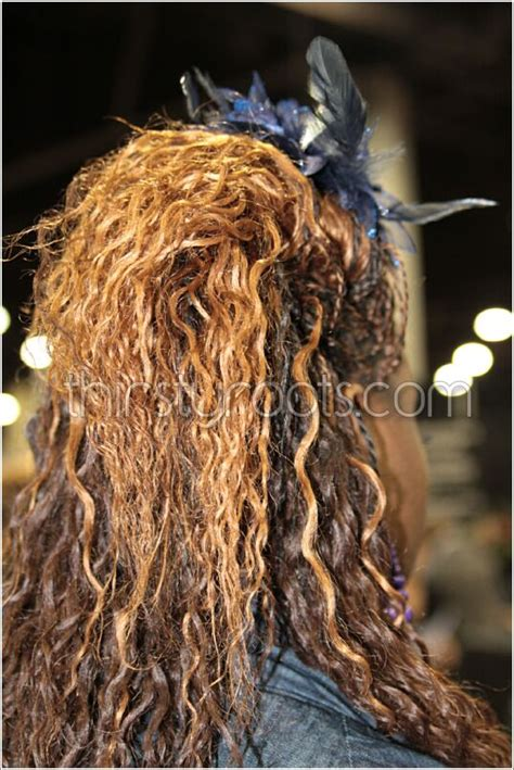 wet and wavy micro braids pin braids wet n wavy invisible on pinterest