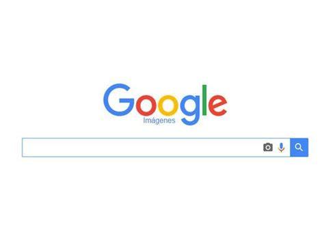 como buscar imagenes sin copyright en google google forma sencilla de encontrar im 225 genes sin copyright