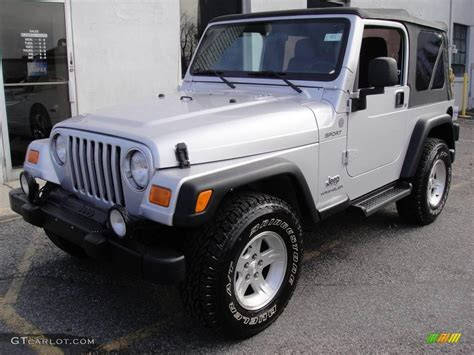 silver jeep rubicon 2 door 100 jeep rubicon silver 2 door jeep wrangler