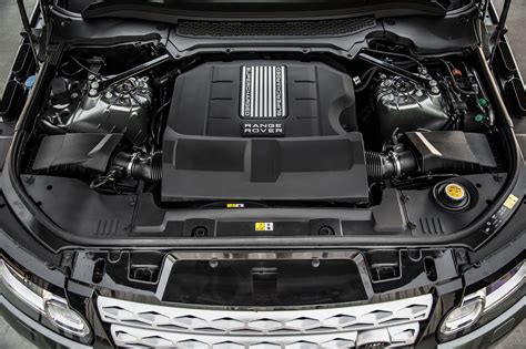 2008 range rover sport engine 2014 land rover range rover sport hse engine photo 178