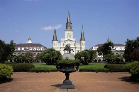 26 cheap things to do eat and see in new orleans huffpost