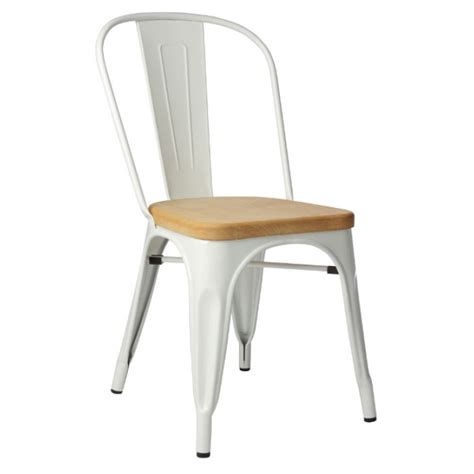 Chair Seat by Chair Wood Seat Modliving