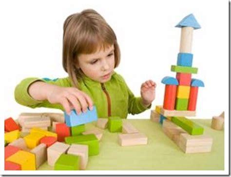 Tradisional Mainan Anak Susun Menyusun Puzzle Busa susun balok untuk latih kemuan otak anak klinik tumbuh kembang
