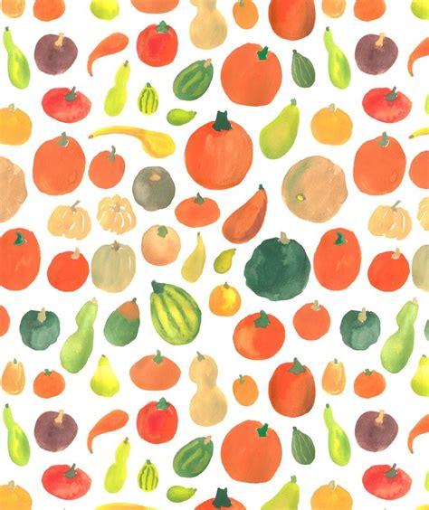 vegetables pattern wallpaper 547 best images about food illustration on pinterest