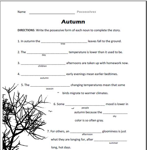 Esl Worksheet by Esl Articles Esladventure