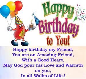 Happy Birthday Wishes In Shayari For Friend Birthday Sms In English Birthday Sms In English 140