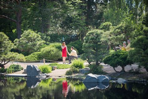 Denver Botanic Gardens Wedding Prices Denver Botanic Gardens Wedding Prices A Denver Botanic Gardens Elopement For Denni And Jake