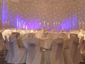 Hire Drapes For Wedding Idealistic Amp Newest Ideas On Wedding Backdrop Weddings Eve