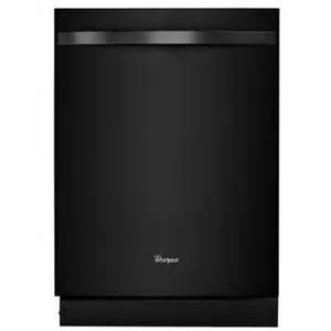Whirlpool Gold Stainless Dishwasher 301 Moved Permanently