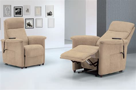 poltrone automatiche poltrone relax spazio relax poltrone automatiche